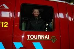 janvier_2012_116
