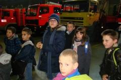 janvier_2012_127