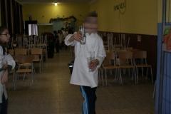REVEILLON_CLASSE_2012_084