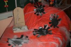 halloween-003