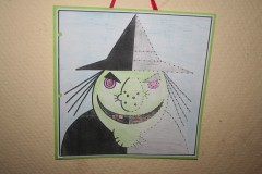 halloween-009