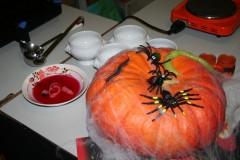 halloween-015
