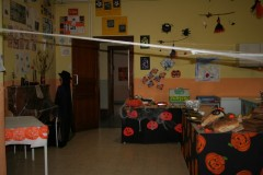 halloween-023