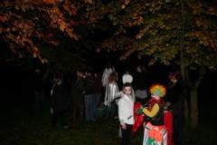 halloween-053