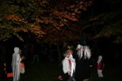 halloween-054-Copie
