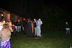 halloween-059-Copie