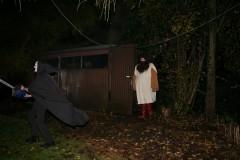 halloween-076