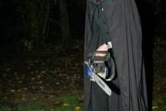 halloween-077