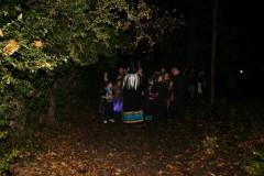 halloween-083