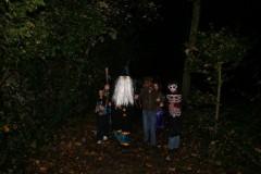 halloween-085