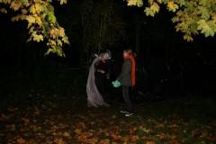 halloween-086