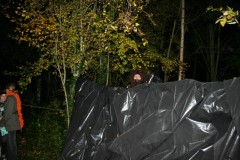 halloween-090