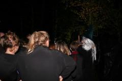 halloween-091