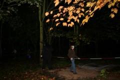 halloween-097