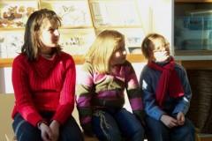 classe-verte-roisin-2009-101