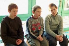classe-verte-roisin-2009-103