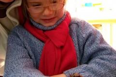 classe-verte-roisin-2009-122