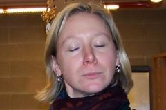 classe-verte-roisin-2009-208