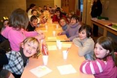 classe-verte-roisin-2009-215