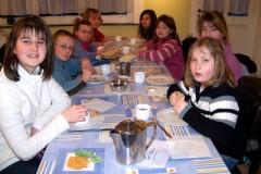 classe-verte-roisin-2009-222