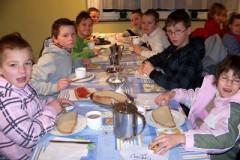 classe-verte-roisin-2009-223