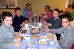classe-verte-roisin-2009-224