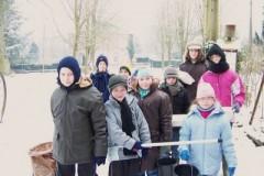 classe-verte-roisin-2009-225
