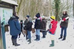 classe-verte-roisin-2009-227