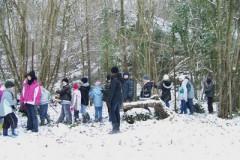 classe-verte-roisin-2009-300