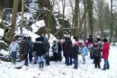 classe-verte-roisin-2009-313