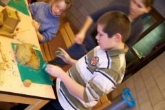 classe-verte-roisin-2009-415