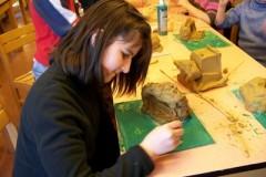 classe-verte-roisin-2009-418