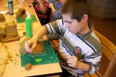 classe-verte-roisin-2009-419