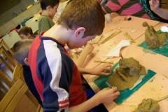 classe-verte-roisin-2009-420