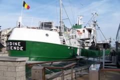 classe-de-mer-Bredene-2010-274