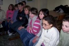 classe-verte-roisin-2009-num-1-111