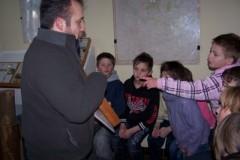 classe-verte-roisin-2009-num-1-115