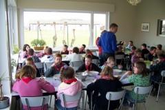 classe-de-mer-Bredene-2010-005