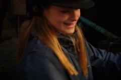 equitation_361