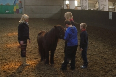 equitation_364
