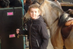 equitation_367