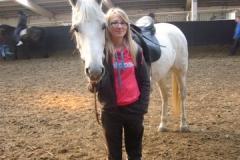 equitation_373