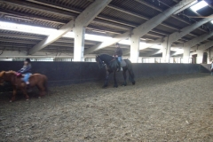 equitation_386