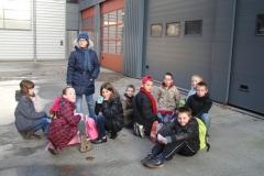 janvier_2012_035